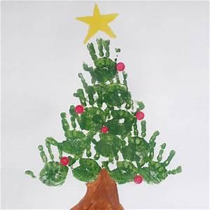 DIY Kid Friendly Holiday Crafts
