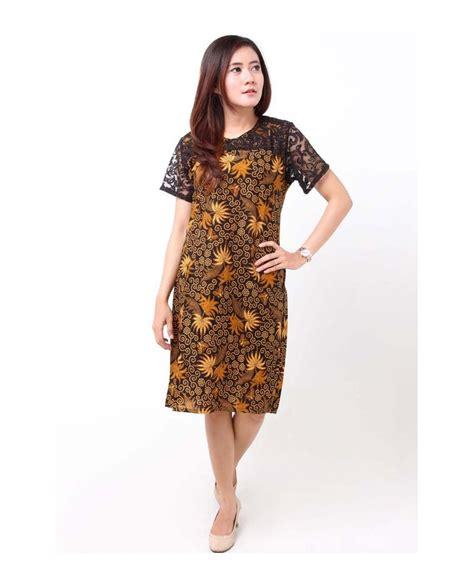 jual beli dress batik baju atasan wanita baju