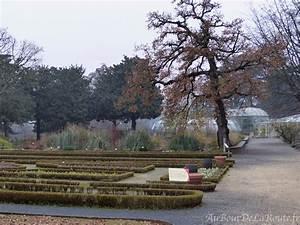 Jardin Botanique De Lyon : le parc de la t te d 39 or au bout de la route ~ Farleysfitness.com Idées de Décoration