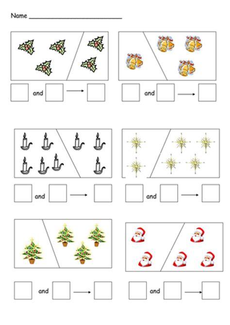 all worksheets 187 reception maths worksheets free