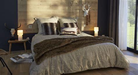 chambre à coucher cosy deco chambre a coucher cosy chaios com