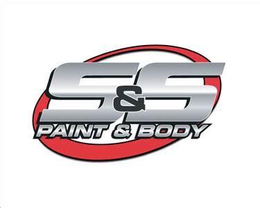 paint body   bloomington il  auto
