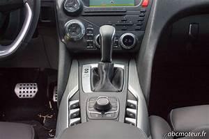 Boite Automatique Citroen : citroen c4 aircross boite automatique prix vente voiture s n gal citadine occasion citro n c4 ~ Medecine-chirurgie-esthetiques.com Avis de Voitures
