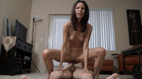 Video And Name Wifecrazy Stacie 313914 ›