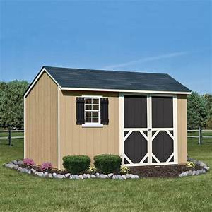 Storage Sheds Glamorous Sheds Lowes Prices Full Hd ...