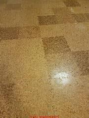 asbestos  floor tiles sheet id