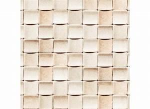 Fliesen Deko Selbstklebend : tapete selbstklebend dekofolie eco stein apricot abwischbar k che fliesen deko ebay ~ Frokenaadalensverden.com Haus und Dekorationen