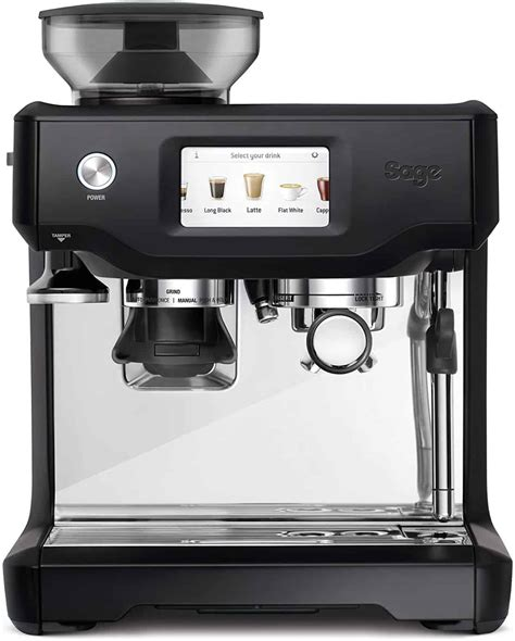 How do you grind coffee for a stovetop espresso maker? The best Coffee Maker for Small Business ☕ | 2021 | Best Prices