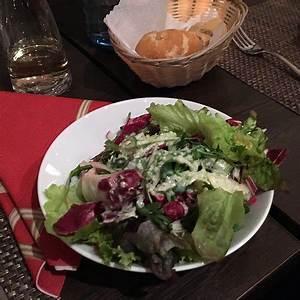 Restaurant In Saarbrücken : undine gastronomie saarbr cken restaurant bewertungen telefonnummer fotos tripadvisor ~ Orissabook.com Haus und Dekorationen