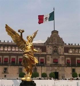 Architecture Of Mexico Wikipedia