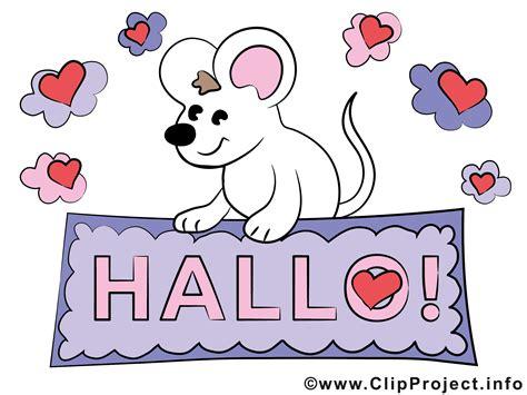 Halo Clip Clipart Hallo