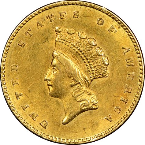 coin values u s gold coin melt values gold coin prices ngc coin melt value
