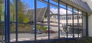 Wärmeschutzfolie Fenster Innen : atrium sonnenschutz im lichthof mit sonnenschutzfolien spiegelfolien ~ Orissabook.com Haus und Dekorationen