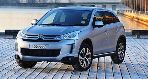 peugeot lease scheme citroen citroen and peugeot to join in oz goauto