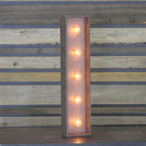 flooring and decor edison marquee letter quot i quot town country event rentals