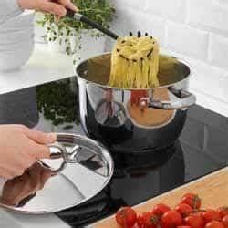 Casserole Cyril Lignac : casseroles de cuisine que choisir bebelicieux ~ Melissatoandfro.com Idées de Décoration