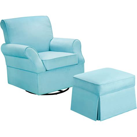 slipcover for glider rocking chair 100 dorel rocking chair slipcover for glider rocking chair