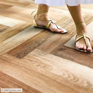 hardwood v lookalike tile centsational