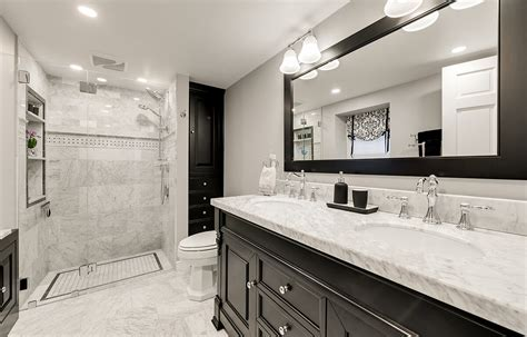 bathroom remodeling contractors chester county pa windle