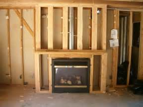 Vent Free Electric Fireplace Insert