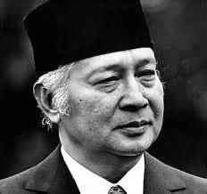 President reagan and president soeharto depart oval office, president soeharto departs from. All About knowledge: Biografi Soeharto Lengkap