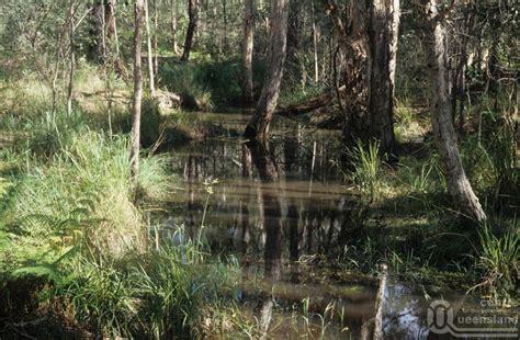 Redland Bay  Queensland Places