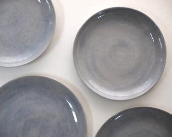 keramik geschirr handgemacht steinzeuggeschirr handgemacht unikal geschirrmanufaktur auf etsy