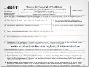 downloads irs form