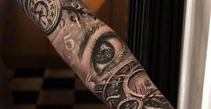Tattoos Für Frauen Arm : arm tattoos f r frauen google suche tattoo frauen ~ Frokenaadalensverden.com Haus und Dekorationen