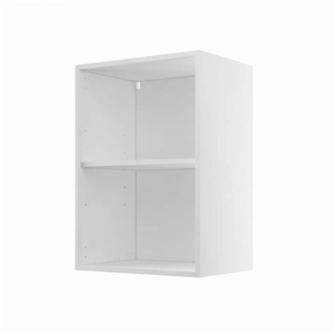 meuble cuisine largeur 50 cm meuble cuisine 50 cm profondeur my