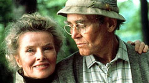 on golden pond review summary 1981 roger