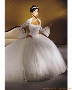 100 best images about robe de princesse on pinterest With robe encolure carrée