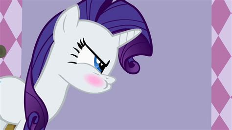 Image Rarity Angry S2e05png My Little Pony Friendship