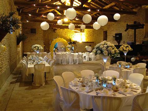 louer des housses de chaises pour mariage malice déco location housses de chaises lyon mariage