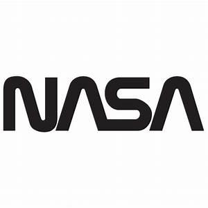 Nasa Logo Clip Art - ClipArt Best