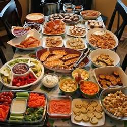 bowl food psa miami restaurants with killer takeout options eater miami