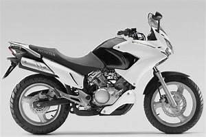 Honda Xl 125 : 2012 honda xl varadero 125 moto zombdrive com ~ Medecine-chirurgie-esthetiques.com Avis de Voitures