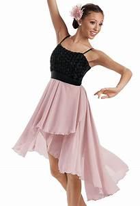 Gymnastics Leotard Ballet Tutu The New Adult Contemporary ...