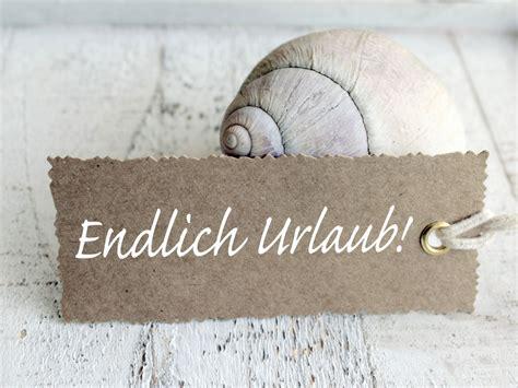 Ferienwohnung Muschelsucher, Ostsee, Boltenhagen Familie