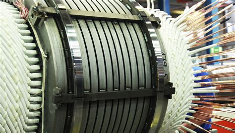 Electric Motor Repair Toronto by Electric Motors Electric Motor Repair Toronto