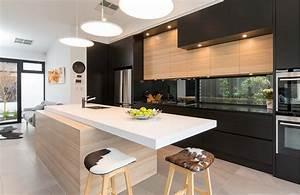 Latest, Kitchen, Designs
