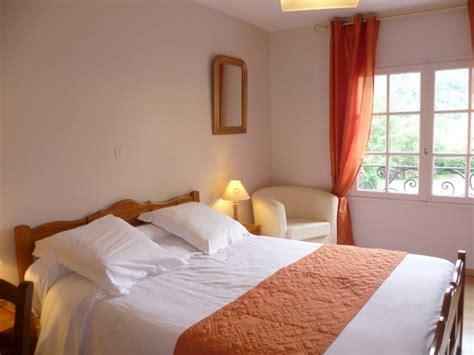 chambres d hotes pyrenees auberge cavaliere chambre d 39 hôte à accous pyrenees