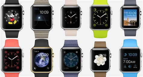 iphone watches four reasons the apple might fail and one reason