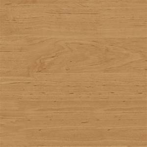 Walnut wood fine medium color texture seamless 04496