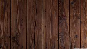 Wood Background Ultra Hd Desktop Background Wallpaper For