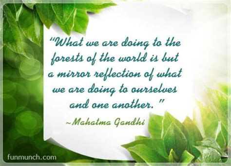 world environment day  quotes images essayspeech