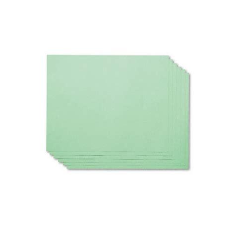 desk paper pad images