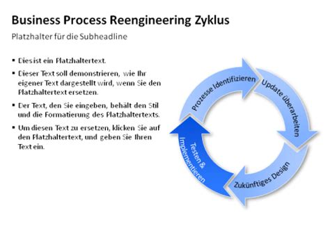 Business Process Reengineering Resume by Essay Process
