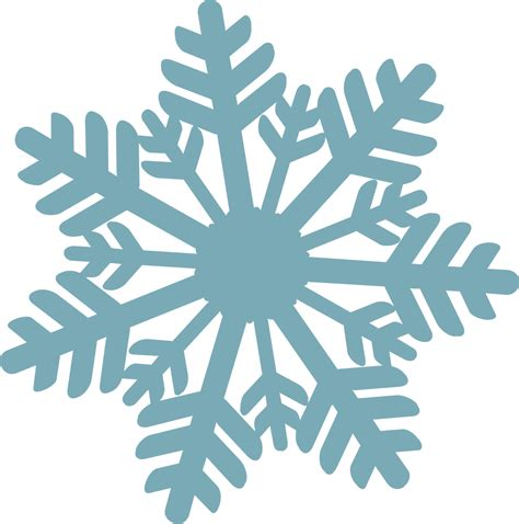 In free cut files svg on november 24, 2017. Snowflake #12 SVG Cut File - Snap Click Supply Co.