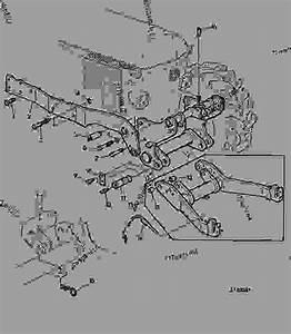 34 Freightliner M2 Blower Motor Wiring Diagram